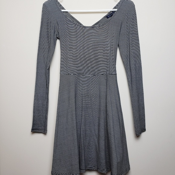 American Eagle Outfitters Dresses & Skirts - NWT | American Eagle Outfitters | Skater Dress